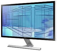 Монитор Samsung U28D590D (LU28D590DS/CI)