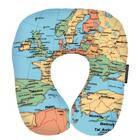 Подушка для путешествий Карта 16J074