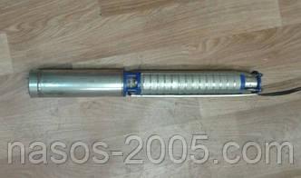 Насос ЭЦВ 5-4-60 погружной для воды