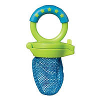 Munchkin, Fresh Food Feeder, Color May Vary