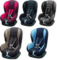Автокресло Maxi-Cosi Priori SPS , группа 1 разные цвета
