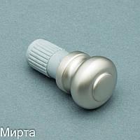Релинг заглушка ретро сатин (RP 1106)