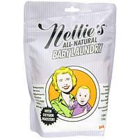 Nellies All-Natural, Средство для стирки детского белья, 1,6 фунта (726 г)