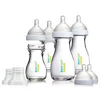 Born Free, Бриз, детские бутылочки, с рождения, бутылочки объемом 2-5 унции, 2-9 унции