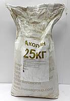 Аколан   уп -25 кг   Invesa