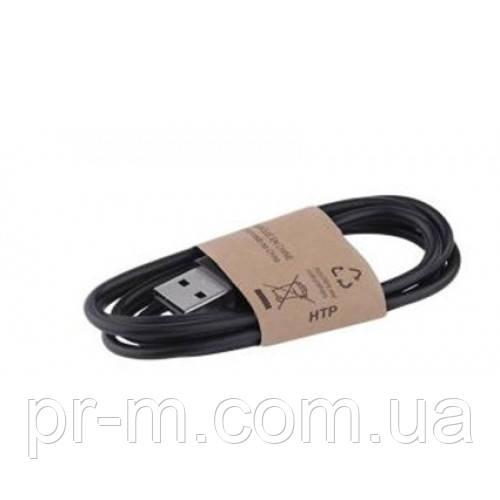 Кабель micro USB  на Android - 1m, фото 1