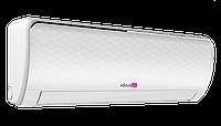 Настенный кондиционер IDEA PRO Diamond ISR-24 HR-PA6-N1