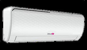 Настенный кондиционер IDEA PRO Diamond ISR-07 HR-PA6-N1 ION