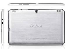 Мощный ОРИГИНАЛ INSIGNIA NS-P16AT08 ,8 дюймов IPS, 1/16GB , фото 3