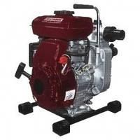 Мотопомпа STARK WP 40 для чистой и дождевой воды
