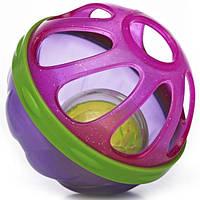 Munchkin, Детский мячик для ванной, от 2 лет