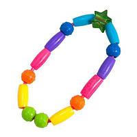The First Years, Яркие шарики, игрушки для прорезывания зубов, 3 + месяцев, 1 шт.