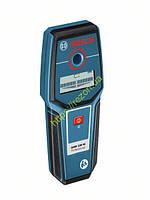 Обнаружитель металлов Bosch GMS 100 M Professional (0601081100)