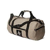 Спортивная сумка для тренировок BBAD мужская