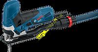 Лобзик Bosch GST 90 E Professional (060158F000)