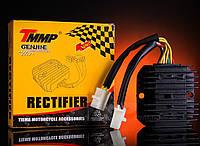 Реле тока GY6-150 3+4 контакт TMMP