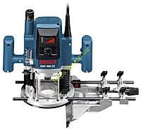 Вертикальный фрезер Bosch GOF 900 CE (0601614608)