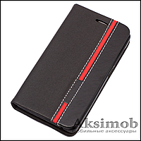Чехол книжка  для Lenovo A916