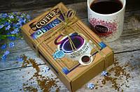 Кофейный набор ENERGY DRINK Энергетический напиток