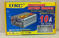 Аккум. Заряд. BATTERY CHARDER 10A MA-1210A  se