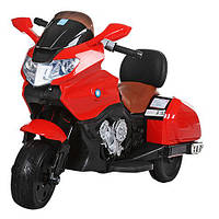 Детский Мотоцикл BAMBI M 3277EL