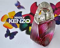Женская парфюмированная вода Madly Kenzo!