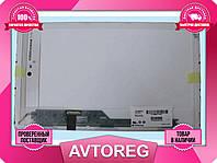 Матрица для ноутбука MSI FX600MX, FX600MX-001FR