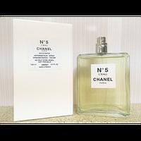 Chanel No 5 L Eau edt 100 ml тестер