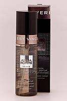 Estel Professional Estel Аlpha Homme Shave Лосьон после бритья для чувствительной кожи, 50 мл