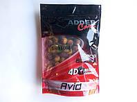 Бойлы Adder Carp Avid 16мм (краб банан)