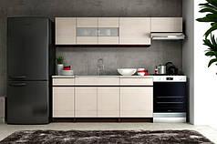 Кухня Eliza 2 260 (Halmar)