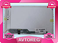 Матрица для ноутбука Gateway NV55S38U, NV55S36U