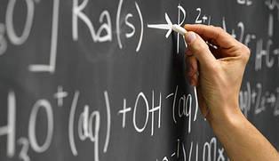 Восстановительные формулы