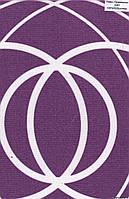 Ролеты тканевые ткань Геометрія 5281/2