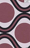 Ролеты тканевые ткань Геометрія 5284/2