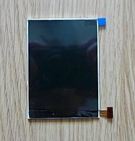LCD Nokia 501 502 503 Dual Sim
