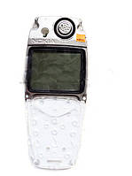 LCD Nokia 3510 high copy