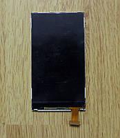 LCD Nokia 5530 high copy