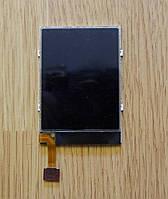 LCD Nokia N71 N73 N93вн.