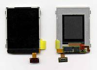 LCD Nokia 6131 copy