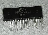 MP2A5060