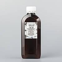 Никотиновая база High VG V2 (6 мг) - 250 мл