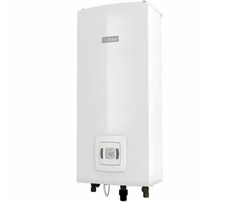 Газовий проточний водонагрівач Bosch Therm 4000S - WTD 15 AM E.