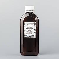 База без никотина High VG V2 (0 мг) - 250 мл