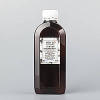 Никотиновая база High VG V2 (1,5 мг) - 250 мл