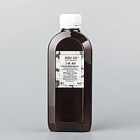 Никотиновая база High VG V2 (3 мг) - 250 мл