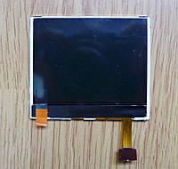 LCD Nokia E71 E72 E63 copy