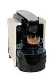 Кофемашина Lavazza ESPRESSO POINT CAPITANI Espresso