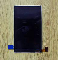 LCD Nokia Asha 311