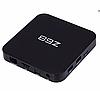 Смарт ТВ приставка NEXBOX Z68  2/16 Gb